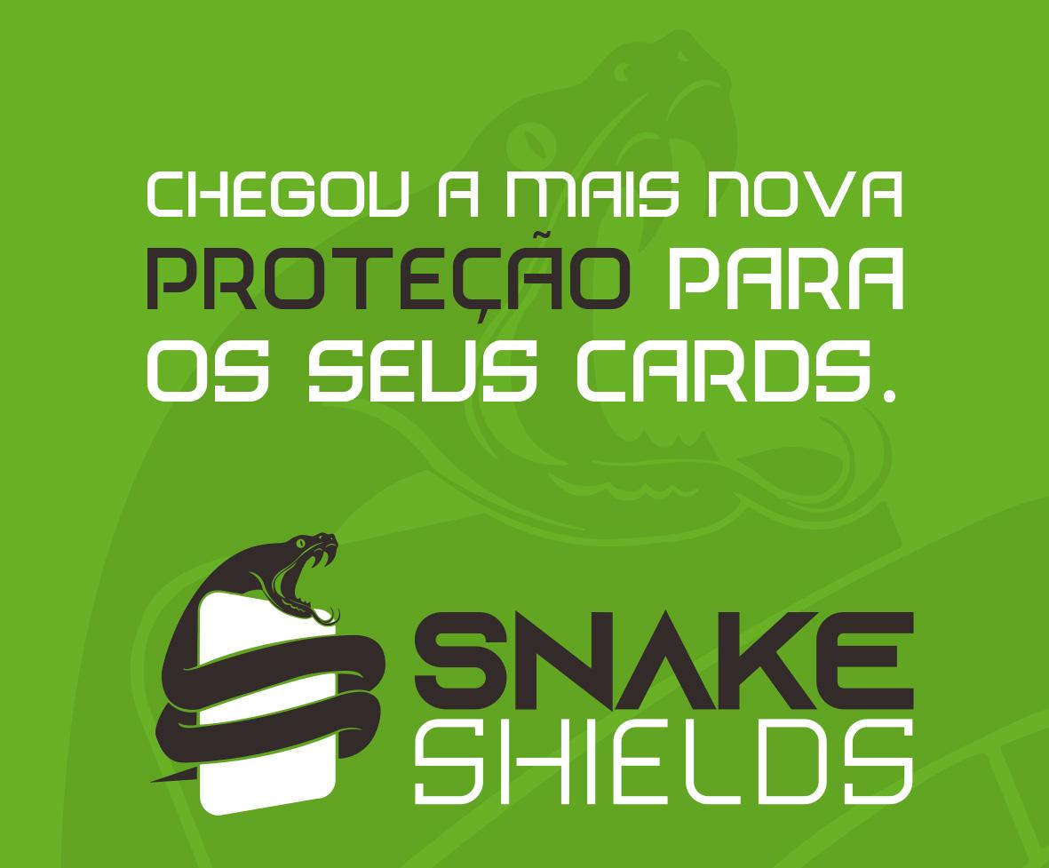 www.snakeshields.com.br/0001-21/EmktSnakeShields_01.jpg